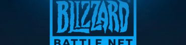 blizzard batte.net