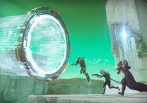 destiny 2 pve content nightfall strikes