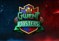 gwent masters tournament series announced