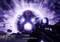Destiny 2 Emperor Calus Final Boss Leviathan Raid