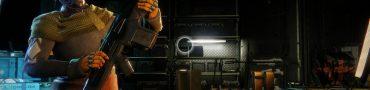 Destiny 2 How to Craft and Upgrade Mods