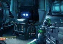 Destiny 2 Leviathan Raid Lever Combinations