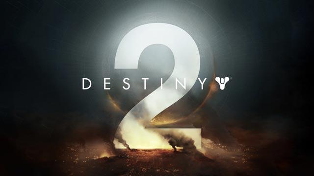 Destiny 2 Luminous Engrams Auto-Decrypt at Weekly Reset