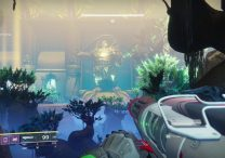 Destiny 2 Pleasure Garden Trial Leviathan Raid