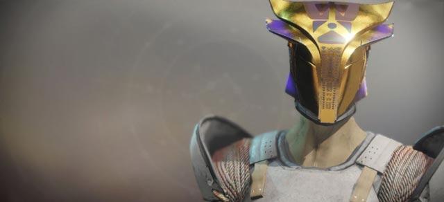 Destiny 2 Prestige Leviathan Raid Armor Drops Perks
