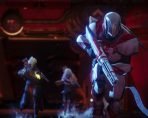 Destiny 2 Servers Going Down For Maintenance on September 25th