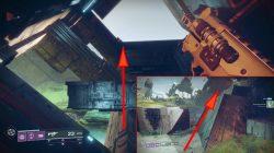 Destiny-2-The-Rupture-Io-Region-Golden-Hidden-Chest-Locations