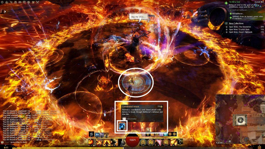 gw2 hidden achievements in path of fire act 3