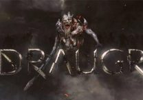God of War Trailer Highlights Draugr Enemy from Norse Mythology