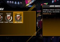 NBA 2K18 How to Get Dimer Badge