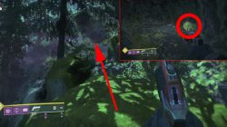 Where to Find All Region Hidden Chests in Destiny EDZ