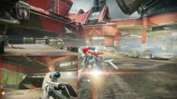 destiny 2 edz lost sector the pit