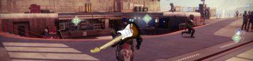 destiny 2 error code guitar