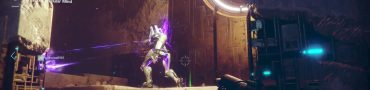 destiny 2 inverted spire nightfall strike