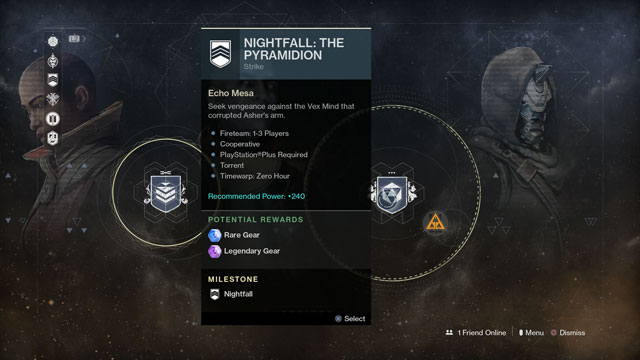 Destiny Inches Closer To Raid Matchmaking With New Update