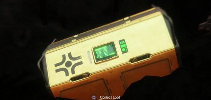 destiny 2 region golden chest locations