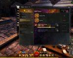 guild wars 2 mounts raptor skimmer springer jackal path of fire