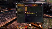 guild wars 2 mounts raptor skimmer springer jackal path of fire
