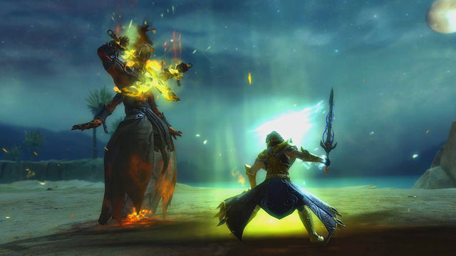 guild wars 2 path of fire errors problems known issues