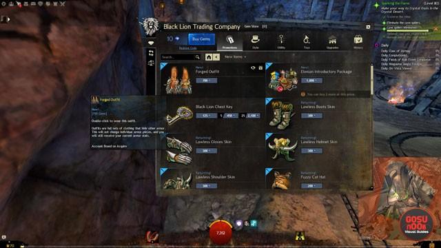Guild wars 2 backpack upgrade slot : Split pot in texas holdem rules