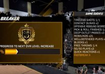 nba 2k18 how to rank up fast overall 99