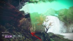 nessus lost sector conflux