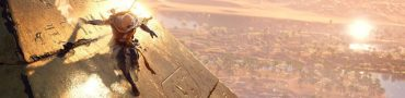 AC Origins Trophy / Achievement List Released