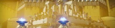 Destiny 2 Leviathan Prestige Raid Mode Delayed a Week