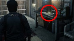 How to Fix Broken Sniper Rifle in Evil Within 2