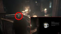 how-to-get-evil-within-2-mysterious-objects