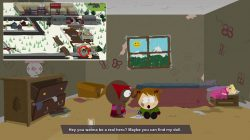 Selfie Locations & Requirements in South Park Fractured ...