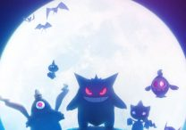 Pokemon GO New Update Datamine Hints at Gen 3 Launch