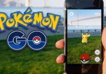 Pokemon GO Update Fixes Curveball Registering Bug