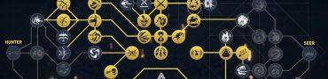 ac origins best starting abilities skills builds