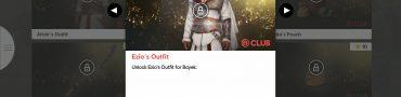 ac origins ezio outfit legacy costume