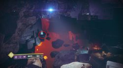 destiny 2 cayde chest nessus october 10th