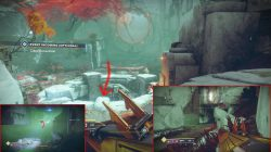 destiny 2 nessus cayde october 10th