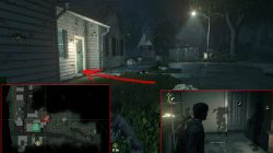 evil within 2 residual memory location church