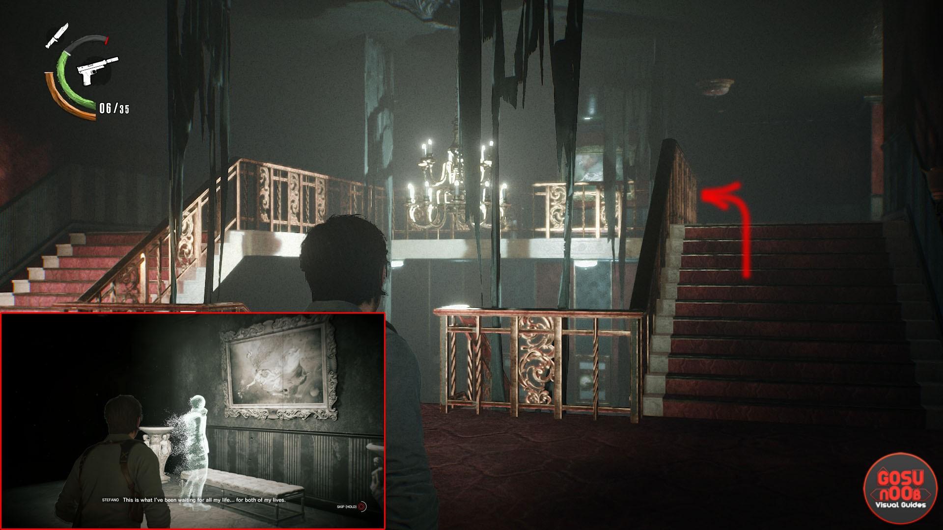 http://www gosunoob com/assassins-creed-origins/trophy