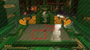 metro kingdom power plant power moon puzzle solution