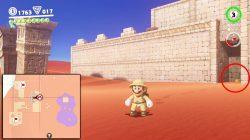 sand kingdom ruins seed power moon 26