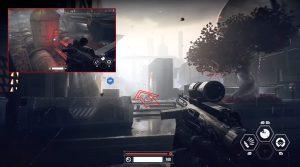 Battlefront 2 hidden items mission 5
