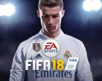 FIFA 18 Players Organizing Black Friday Sale Boycott