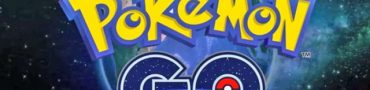 Pokemon GO Global Catch Challenge Bronze Rewards Unlocked