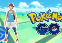 Pokemon GO New Avatar Items Tie-In with Ultra Sun & Ultra Moon