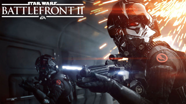 Star Wars Battlefront 2 Character Unlock Costs Slashed 75%