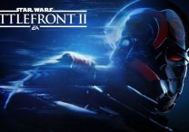 Star Wars Battlefront 2 Loot Crates Under Investigation in Belgium