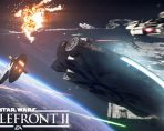 Star Wars Battlefront 2 Starfighter Flying Tips