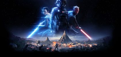 Star Wars Battlefront 2 Where to Find Preorder & Deluxe Edition Items