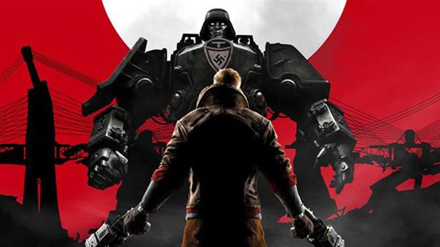 Wolfenstein 2 New Colossus Offers Free Demo on PC, PS4, Xbox One